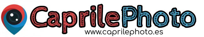 Caprile Photo